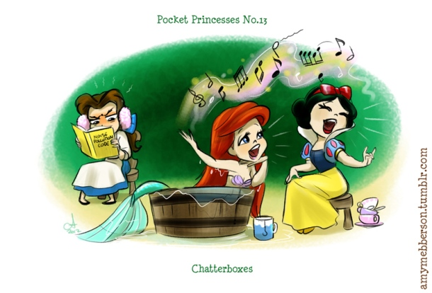 disnyprincesses62201215